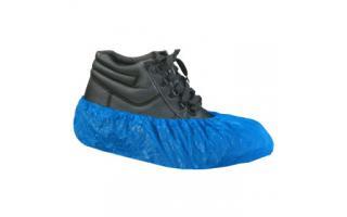 Návleky na obuv