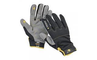Luxusní rukavice
