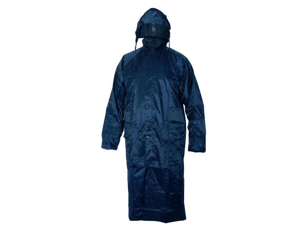 CXS Plášť do deště Vento MO 2XL
