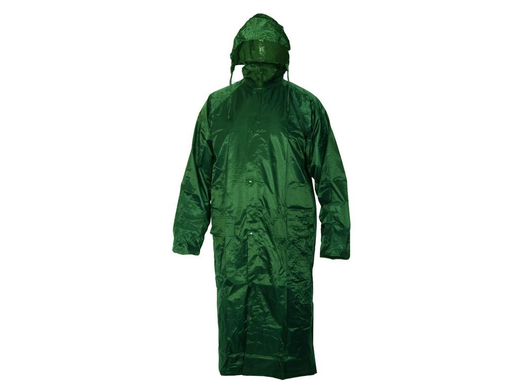 CXS Plášť do deště Vento ZN 2XL