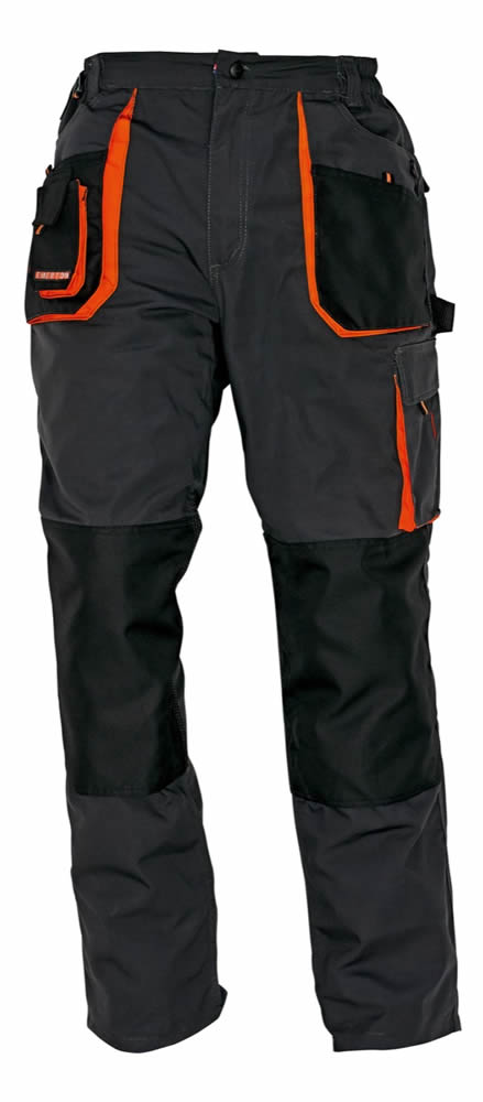 Australian Line Kalhoty Emerton 52