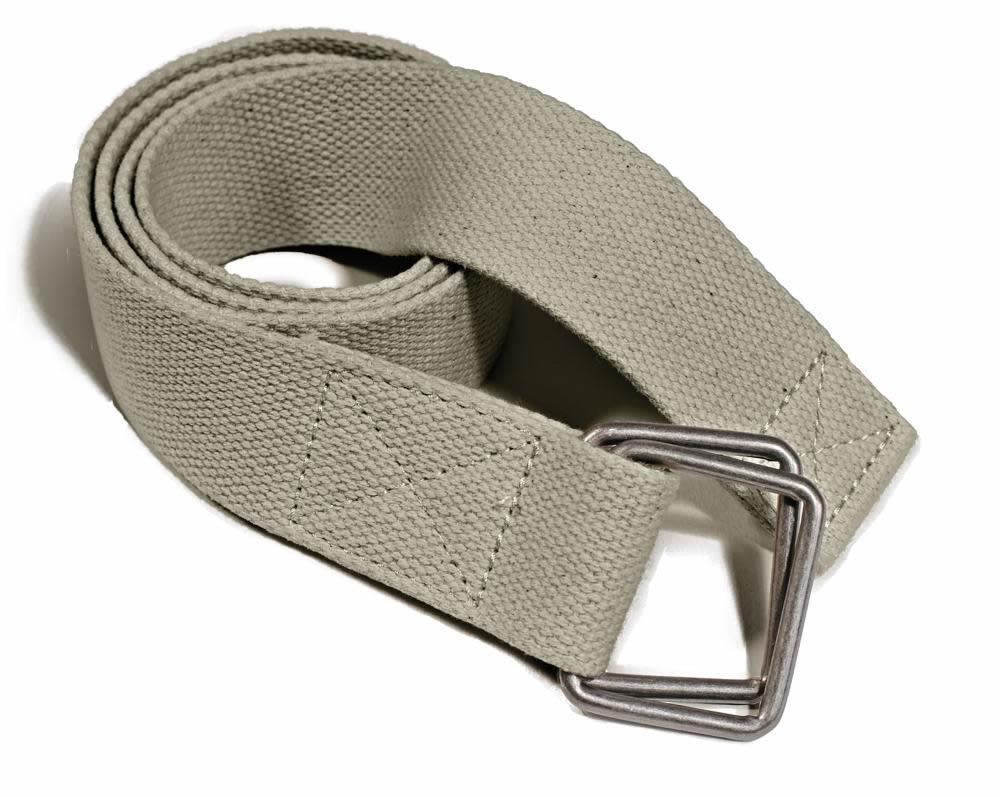 Červa URAIM pásek navy 105 cm