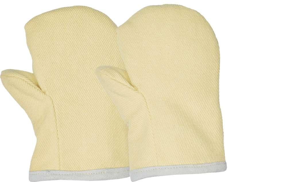 Červa MACAW PROFI rukavice palcové vel.10 cena za1ks