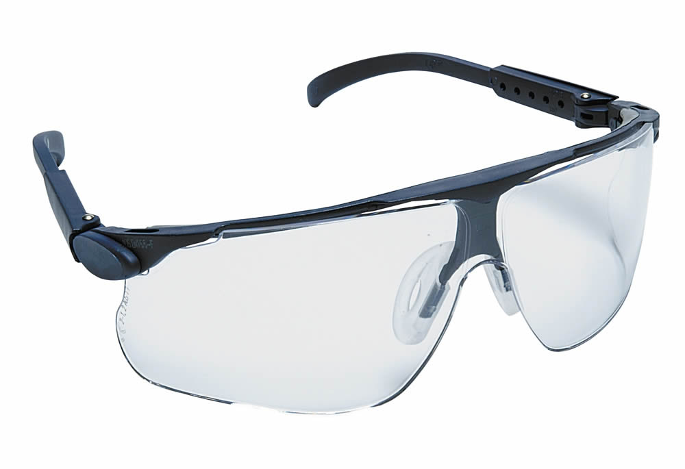 3M Peltor 13229-00000M Brýle MAXIM čiré
