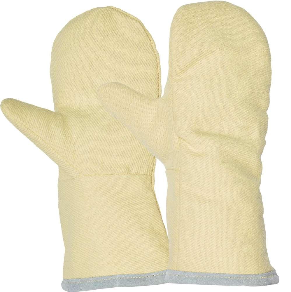 Červa PARROT PROFI rukavice palcové -vel.10