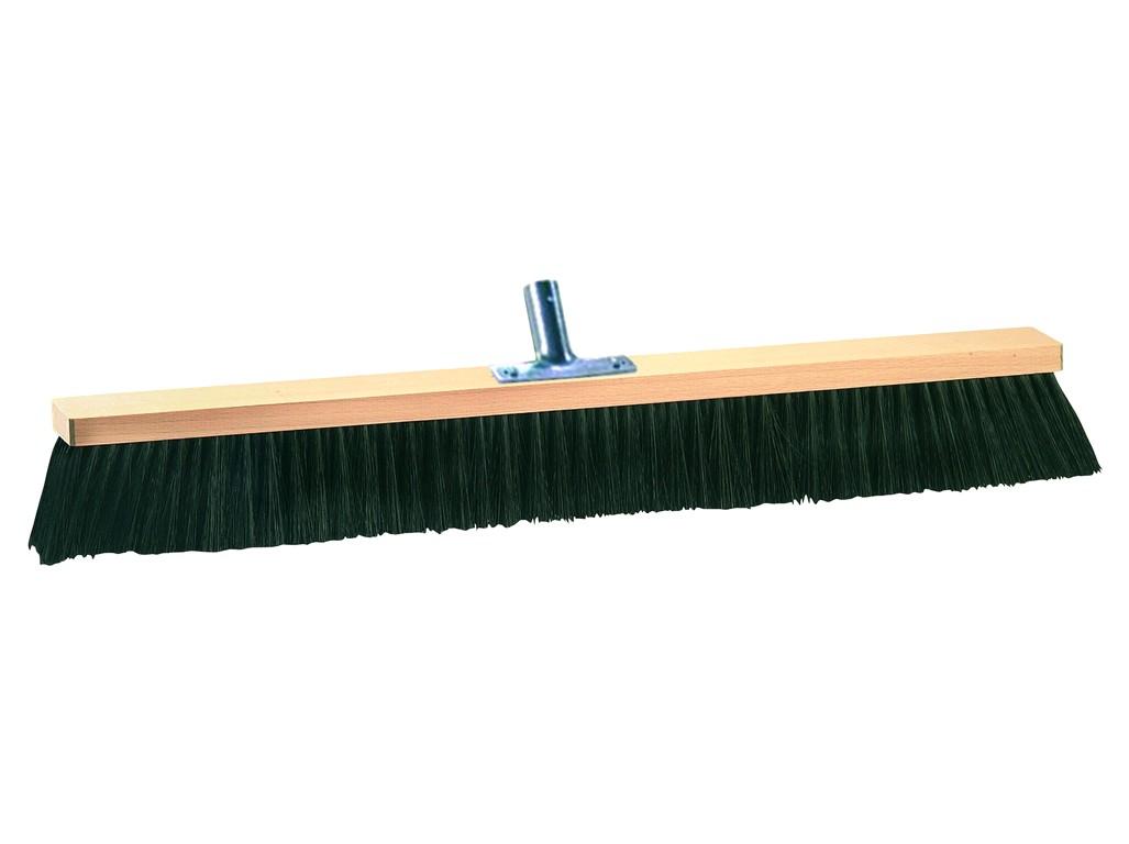 Smeták na hůl, bez násady 60 cm