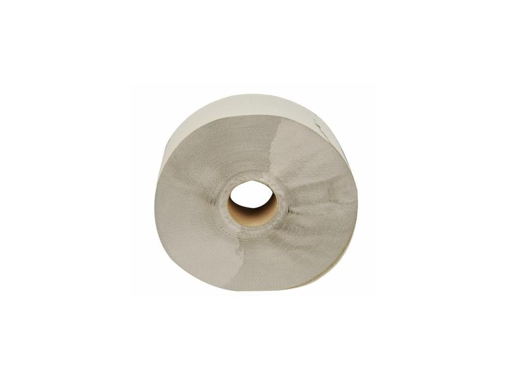 Toaletní papír JUMBO, 240, šedý
