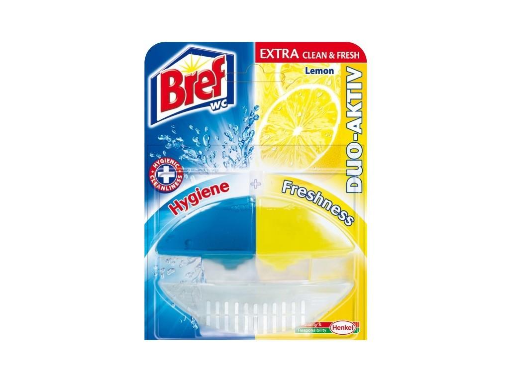 BREF Duo aktiv, 60 ml