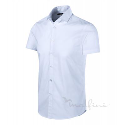 260 Malfini Flash košile pánská ... 4836e2745e