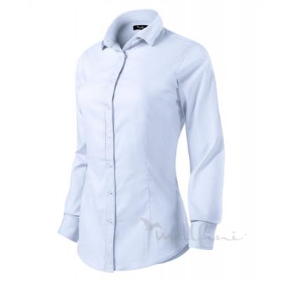 263 Malfini Dynamic košile dámská 263 Malfini Dynamic košile dámská 1f362ea6ac