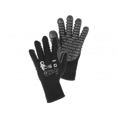 Antivibrační rukavice    RUCEDOZADU.cz 27b7be14f7