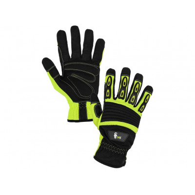 1462da085a6 Luxusní rukavice    RUCEDOZADU.cz