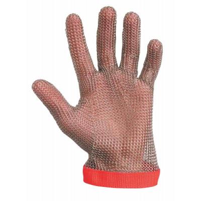 Pracovní rukavice - Červa    RUCEDOZADU.cz 66a7e8cdb3