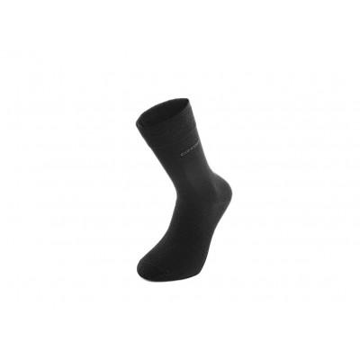 Pracovní ponožky    RUCEDOZADU.cz 863581f4ba