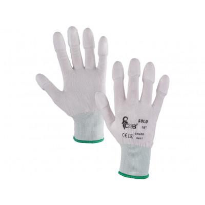 7c19533e812 Povrstvené rukavice    RUCEDOZADU.cz
