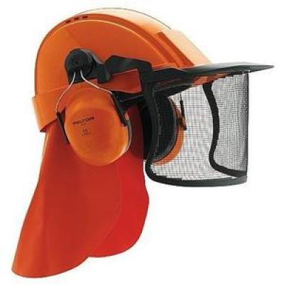 Ochranné pracovní přilby    RUCEDOZADU.cz 978ee39aa62