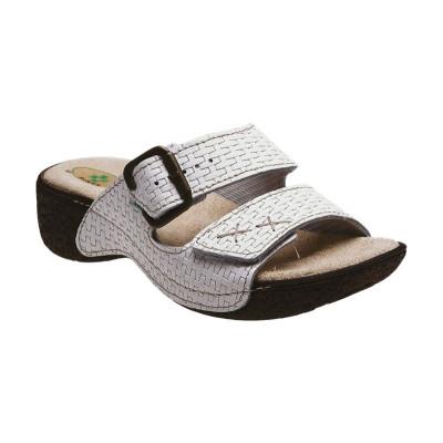 Pracovní pantofle - Santé - dámské    RUCEDOZADU.cz 82576054e0