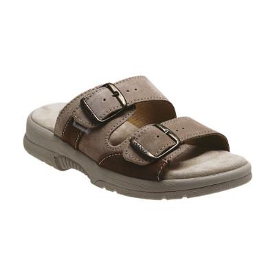 Pracovní pantofle - Santé    RUCEDOZADU.cz e980ef9a4c