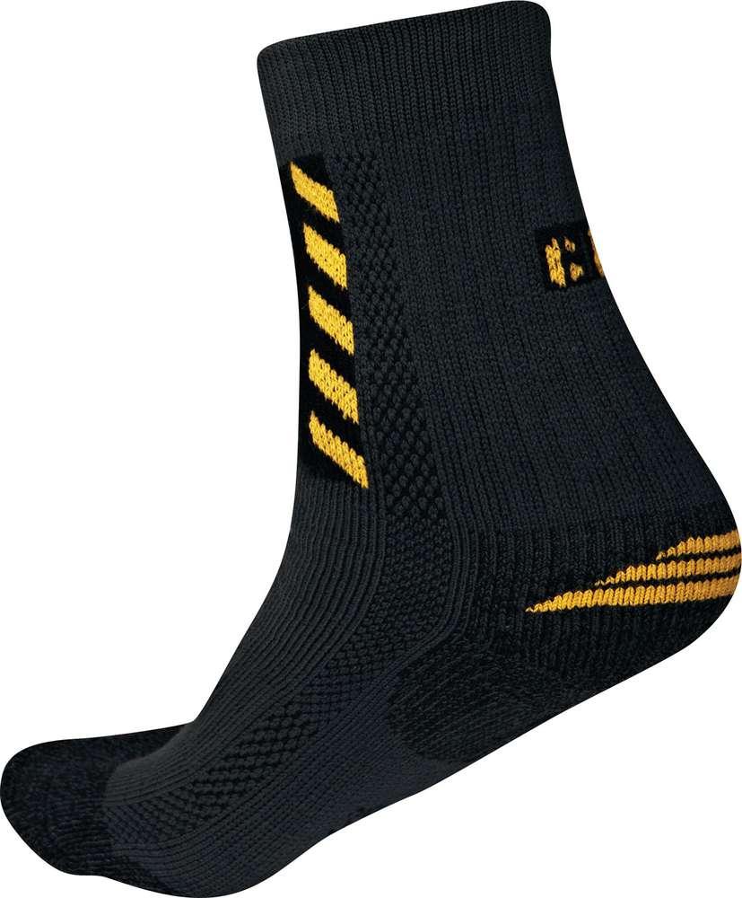 CRV Ponožky Zosma 43-44