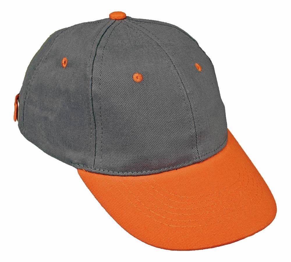Čepice s kšiltem Desman