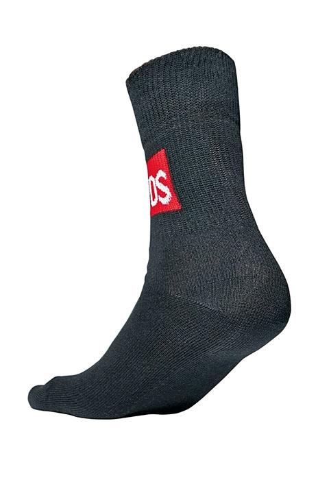 OS Ponožky Farum černá 43/44