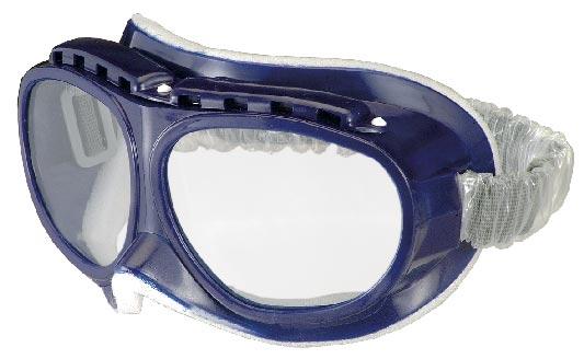 Okula Ochranné brýle Okula B-E 7