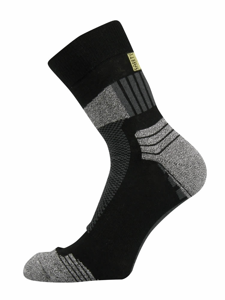 Červa Ponožky Dabih 43-44