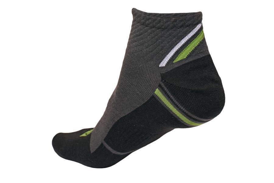 CRV Ponožky Wray 39/40