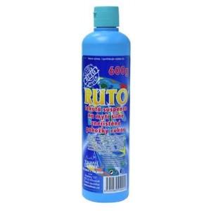 Ruto - mycí pasta na ruce 600g